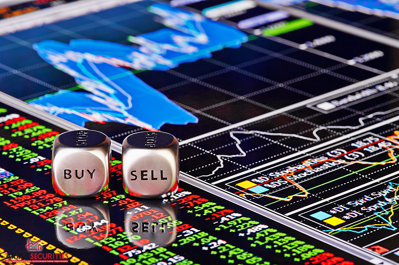 Buy Sell Unlisted shares India