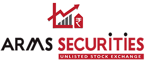 Unlisted Shares Dealers in India
